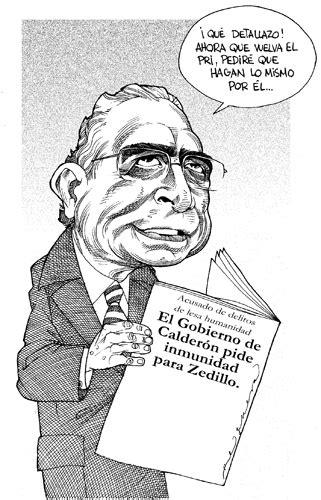 GOBIERNO DE FELIPE CALDERON PIDE A ESTADOS UNIDOS DAR