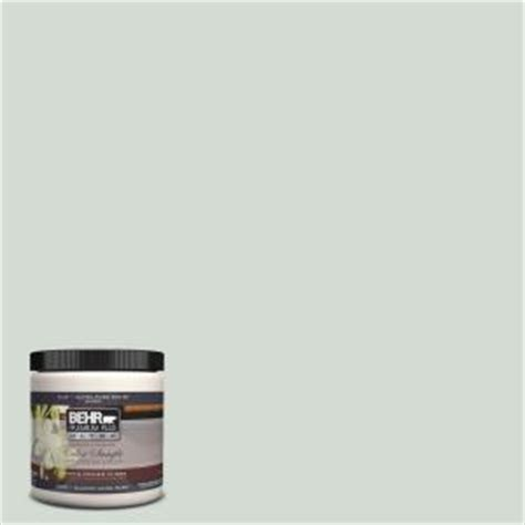 behr paint color calm behr premium plus ultra 8 oz icc 95 soothing celadon