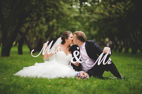 Hochzeitsfotos Accessoires by 65 Hochzeitsfotos F 252 R Unvergessliche Momente