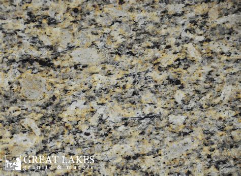 santa cecilia granite santa cecilia granite www imgkid the image kid has it