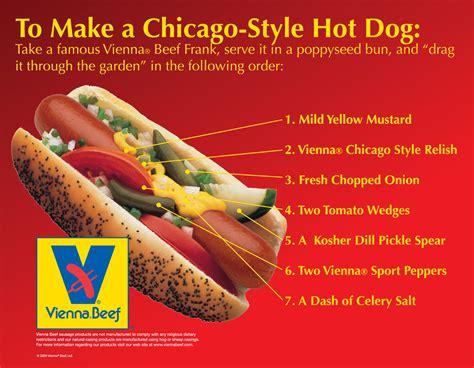 puppy chicago chicago s top vienna beef s bob schwartz wgn radio 720 am