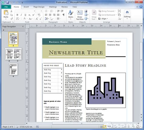 Hit Softwares Microsoft Office 2010 Professional 14 0 4760 Free Download Microsoft Office 2010 Templates Downloads Free