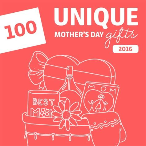 9 unique mother s day gift ideas thou swell 30 best images about mothers day diy gifts on pinterest