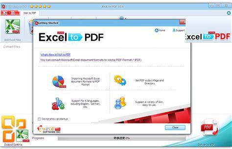 converter xlsx to pdf xlsx to pdf xlsx to pdf converter convert xlsx to pdf