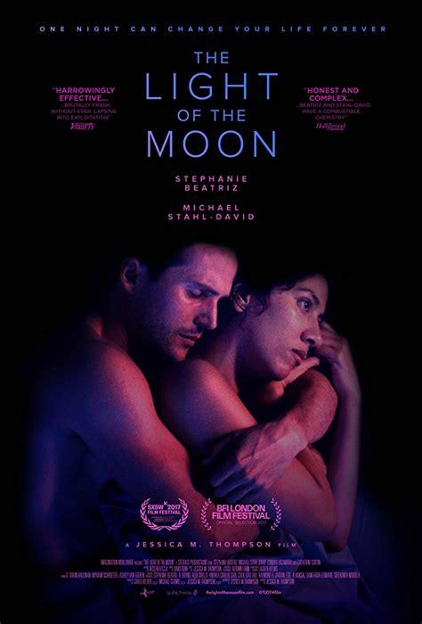 film bioskop coming soon november 2017 bioskop november 2017 bakal dihebohkan oleh 33 film