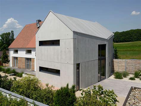 concrete rudolph bauelemente referenzen concrete rudolph