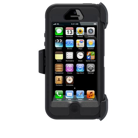 Armor Bumper Hybrid Back Soft Cover Casing Iphone 5 5s Se iphone 5 rugged home design ideas and pictures