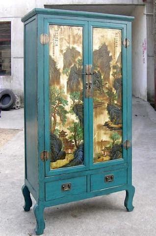 armario chino de boda armarios de bodas chinos decorar net