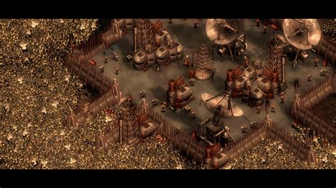 House Builder Game they are billions on steam