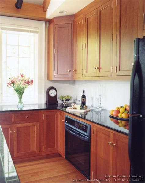 Kitchen Style Image Shaker Kitchen Cabinets Door Styles Designs And Pictures