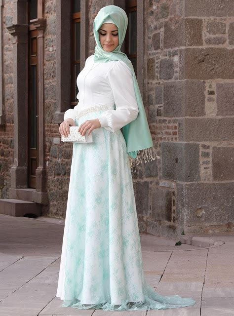 Dress Muslim Wanita Gamis Maxi Dress Turkey 4 214 rt 252 l 252 ler i 231 in uzun elbise 246 nerileri kizlarsoruyor