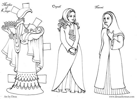 Ruth Essay by 1000 Images About Sunday School Stuff On Jesus Heals Coloring Pages And Bible