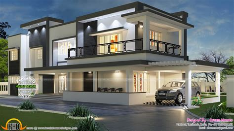 contemporary house plans south africa new free house plans