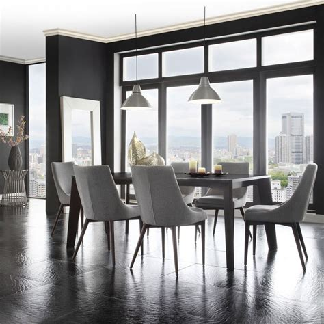 dining room captivating overstock dining chairs