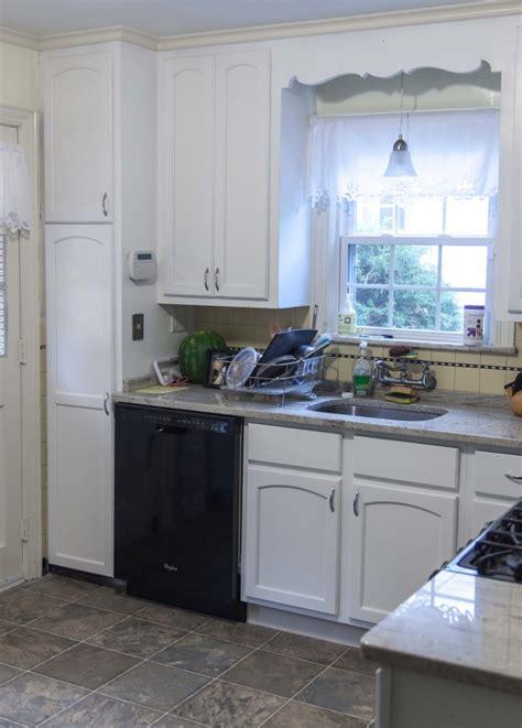 Kitchen Cabinet Refacing Nj Articles Kitchen Cabinet Refacing Manhattan Si Nj