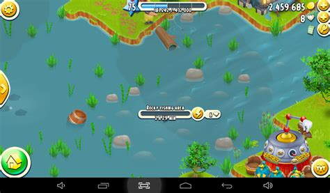 juicer or fishing boat hay day hay day tips and suggestions for addicts of hayday your