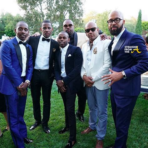 Wedding Photos 2016 by Kevin Hart Wedding 2016 14