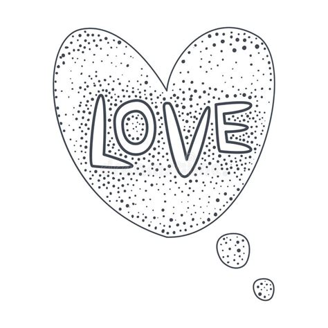 templates for word love love word template tire driveeasy co