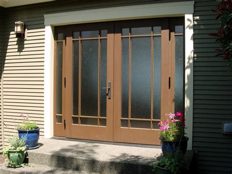 beautiful worldly influenced front doors french doors exterior french doors outswing 100 french doors exterior