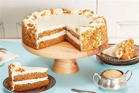 10 Inch Carrot Cake - congratulations cake send congratulations cake