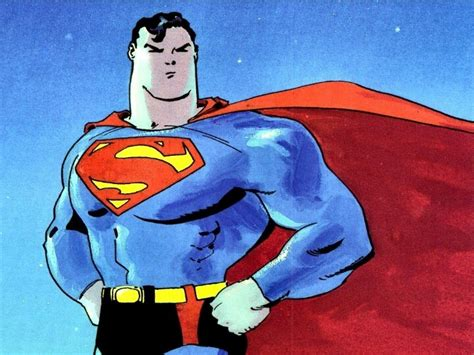 superman for all seasons superman for all seasons superman