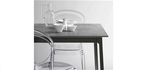 dot dining table dot table mariette clermont