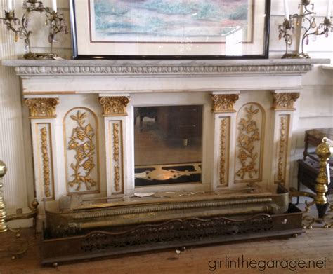 Indianapolis Fireplace Stores by 100 Vintage Furniture Store Indianapolis The Best