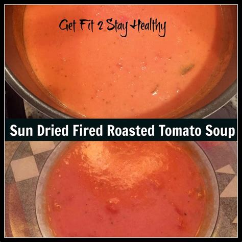 Lets Some Soup 3 17 best images about 21 day fix soup recipes on