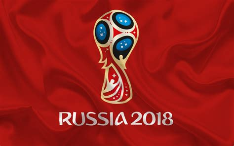 wallpaper fifa world cup sports soccer