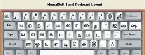 fonts download hindi mangal tamil fonts mangal fonts