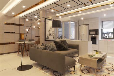 plus interior design pte ltd interior ideas 2018