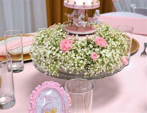 Gaga 1st Birthday Centerpiece Dekorasi Meja 17 best images about baby shower centerpieces on baby shower themed baby