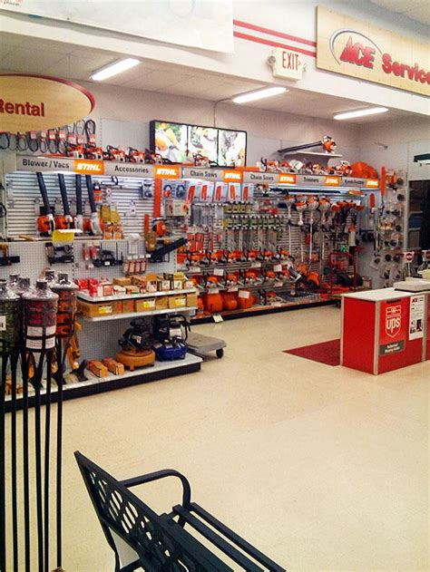 ace hardware near me ace hardware coupons manitowoc wi near me 8coupons