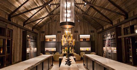 3d Home Architect Wine Ram S Gate Winery Www Mit Schlag