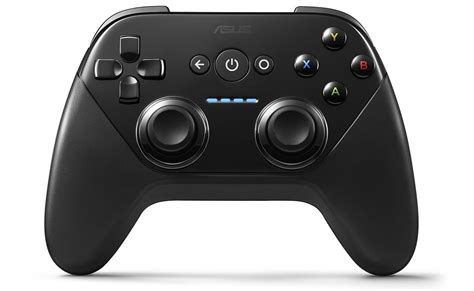 google images xbox controller google reveals 99 nexus games console gamespot