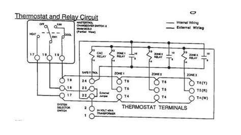 honeywell lr1620 wiring diagram 31 wiring diagram images
