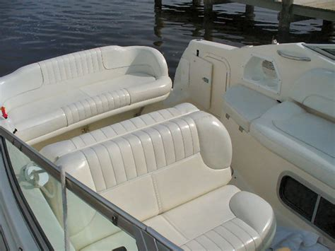 boat seat vinyl paint anyone painted upholstery the hull truth boating and