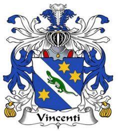 carson family crestthe crest   fathers irish