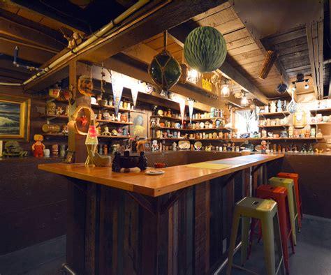 tiki bars for sale innovative tiki bars for sale innovative designs for