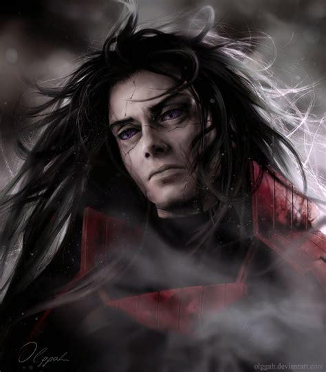 Imagenes Realistas De Naruto   naruto realista naruto imagens e wallpapers