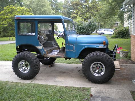 postal jeep lifted postal mail jeep build page 4 nc4x4
