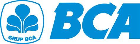 bca banking dhimam prahara khan blog logo bank