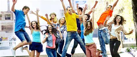 per giovani agevolazioni mirate per giovani e studenti siena news