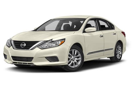 are nissan altimas cars new 2017 nissan altima price photos reviews safety