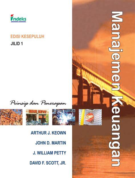 Tes Psikologi Jilid 1 manajemen keuangan edisi 10 jilid 1 dan 2 penerbit pt