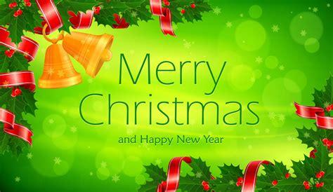 imagenes merry christmas banco de im 193 genes im 225 genes de navidad y postales
