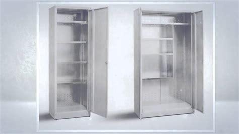 amm arredamenti amm arredamenti modulari armadi metallici