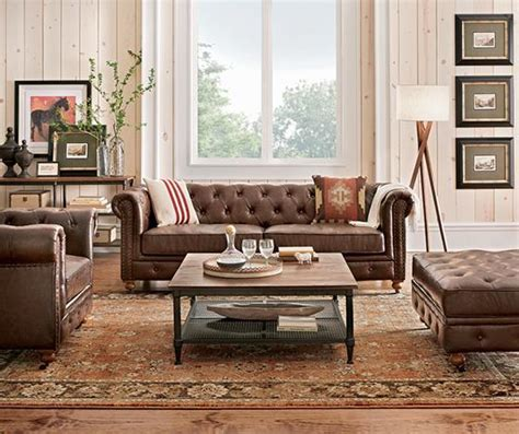 Hgtv Couches by Vintage Inspired Sofas 12 Vintage Inspired Sofas