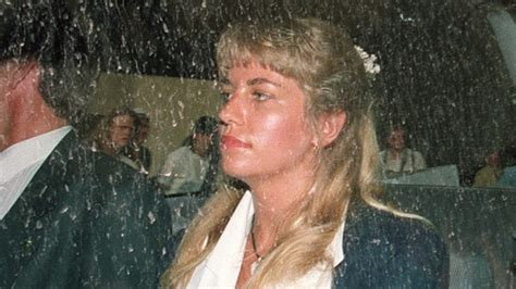 journalist finds homolka in guadeloupe ctv news