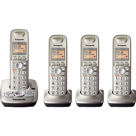panasonic phones walmart panasonic phones cordless